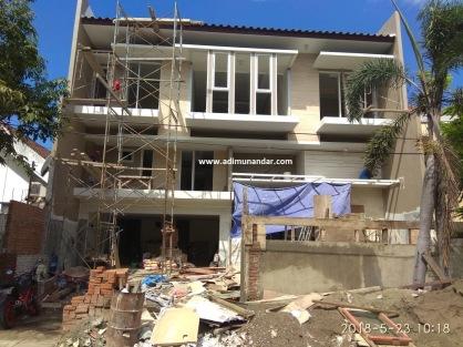 adi kontraktor-kontraktor rumah mewah surabaya-arsitek-budget hotel-arsitek jakarta-bali-balikpapan-labuanbajo-lombok3